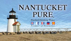 Nantucket Pure