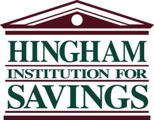Hingham Institute for Savings