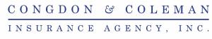 Congdon & Coleman Insurance