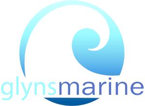 Glyn's Marine