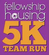 Fellowship Housing 5K