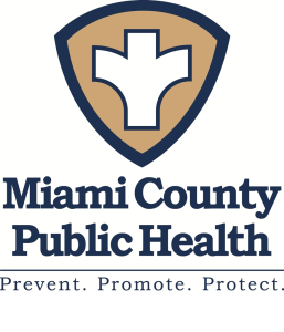 Miami County Public Health