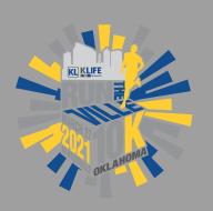 KLIFE Run the Ville 10k