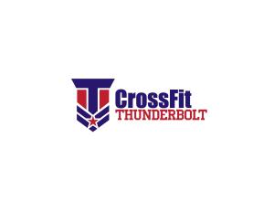 CroffFit Thunderbolt