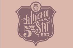 Whiskey Still Run