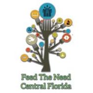 Feed The Need 5K