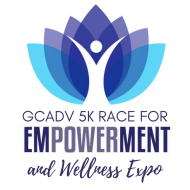 Virtual Race For Empowerment 5k