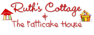 Ruth's Cottage