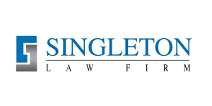 Singleton LLC