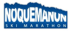 Noquemanon Ski Marathon 2019