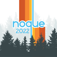 Noquemanon Ski Marathon 2022