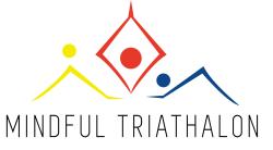 Mindful Triathlon - Hilton Head Island - 2019