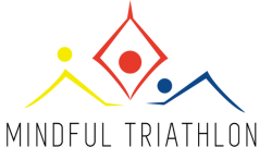 Mindful Triathlon - Hilton Head Island