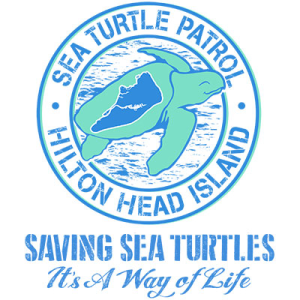 Sea Turtle Patrol Hilton Head Island