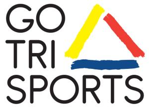 Go Tri Sports
