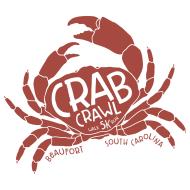 2018 Beaufort Crab Crawl 5K