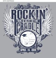 Rockin' The Cradle 5K & 1K