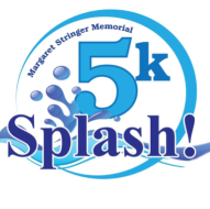 Margaret Stringer Memorial 5k Splash Run
