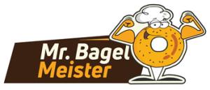 Mr. Bagel Meister