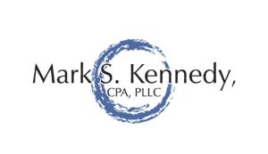 Mark S. Kennedy, CPA