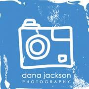 Dana Jackson Photography