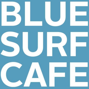Blue Surf Cafe