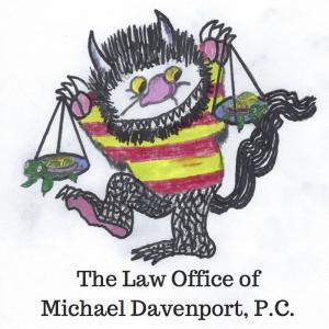 Law Office of Michael Davenport