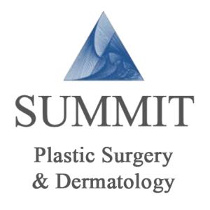 Summit Plastic Surgery and Demratology