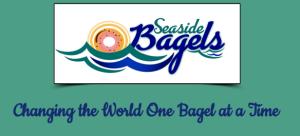 Seaside Bagels