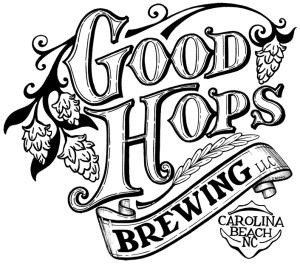 Good Hops Brewery