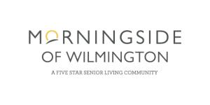 Morningside of Wilmington