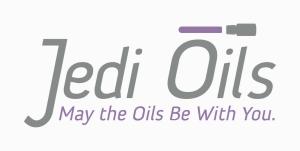 Jedo Ōils