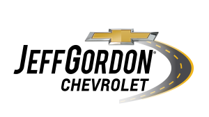 Jeff Gordon Cheverolet