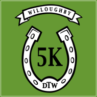 Seventh Annual Downtown Willoughby 5k