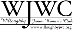 Willoughby Junior Women's Club