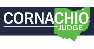 Judge Marisa L. Cornachio