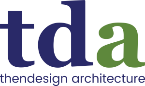 ThenDesign Architecture