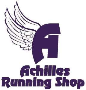 Achilles Running Shop