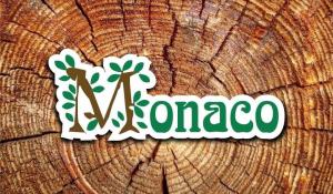 Monaco Tree Services