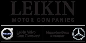 Leikin Motor Company