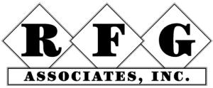 RFG Associates