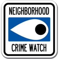 Jenkins Township-Yatesville Borough Crime Watch 4 Mile Run/ 1 Mile Walk