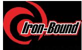 Iron-Bound Gym Williamsburg