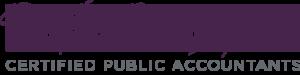 Watson Wowry Certified Public Accountant