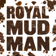 Royal Mud Man 5K