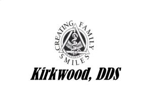 Kirkwood, DDS