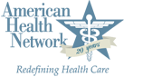 American Health Network
