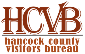 Hancock County Tourism Commission