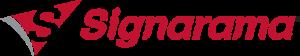 Signarama - Greenfield