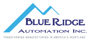 Blue Ridge Automation